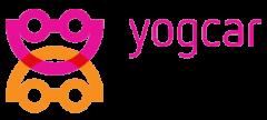yogcar